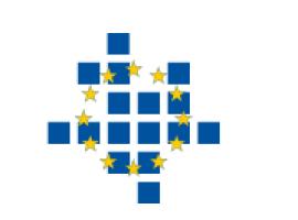 Rat der Gemeinden und Regionen Europas. Deutsche Sektion