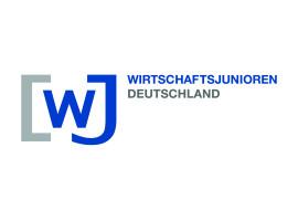 WJD | Generationengipfel 2015 – Die Generation von heute für eine Europäische Union von morgen
