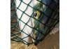 "WWF: WWF kritisiert EU-Beschluss: ""Fischereiminister finanzieren Überfischung weiter"""