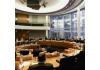 Gabriele Bischoff für Netzwerk EBD im BT-Europaausschuss