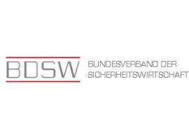 BDSW | 5th European Summit