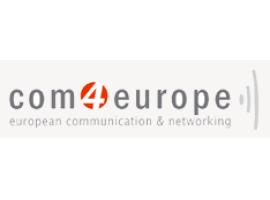 com4Europe