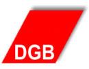DGB   Buntenbach: Europaparlament soll Revision der Entsenderichtlinie beschließen