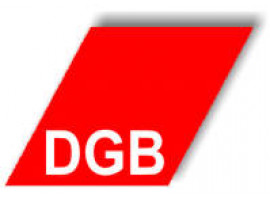 DGB unterstützt Protest-Aktion gegen EU-Dienstleistungskarte