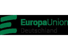 EUD | Bürgerdialog zum Thema: Europa nach Corona – solidarisch und sozial!