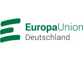 EUD | Wie sozial wird Europa?