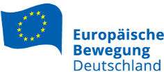 EUD: Finalisten für Europapreise stehen fest – Abstimmung noch bis zum 2. März