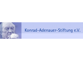 """22. – 23.9.14 Diskussionsveranstaltung: """"10. Kiewer Gespräche"""""""
