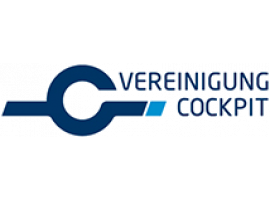 https://www.netzwerk-ebd.de/wp-content/themes/emi/include/timthumb/timthumb.php?src=%2F%2Fwp-content%2Fuploads%2F2014%2F07%2Flogo_Vereinigung_Cockpit2.png&w=270&h=200&zc=2