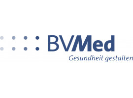 BVMed | MedInform-Konferenz zum Datenschutz im Gesundheitssystem