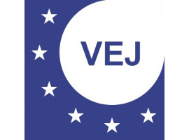 VEJ | 56. Kongress der European Journalists