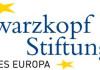 Schwarzkopf-Stiftung |  Interaktiver Online-Talk mit Prof. Dr. Ulrike Guérot