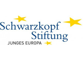 Schwarzkopf-Stiftung | 60 Years Treaties of Rome – 60 Years European Integration. A New Generation Taking the Legacy – the New Europeans?
