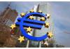 cep: Analyse zu Trennbanken