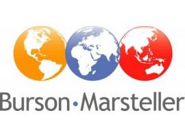 Burson-Marsteller GmbH