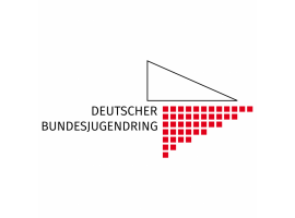 DBJR: EU-Jugendkonferenz