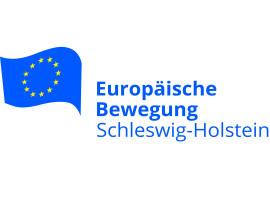 Vorstandssitzung der Europäischen Bewegung Schleswig-Holstein