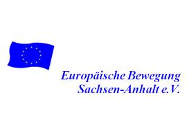 Europäische Bewegung Sachsen-Anhalt e.V.