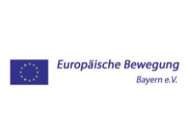 """Maltesisch – Bayerische Begegnung, Festakt """"Wir sind zu unserem Glück vereint."""""""