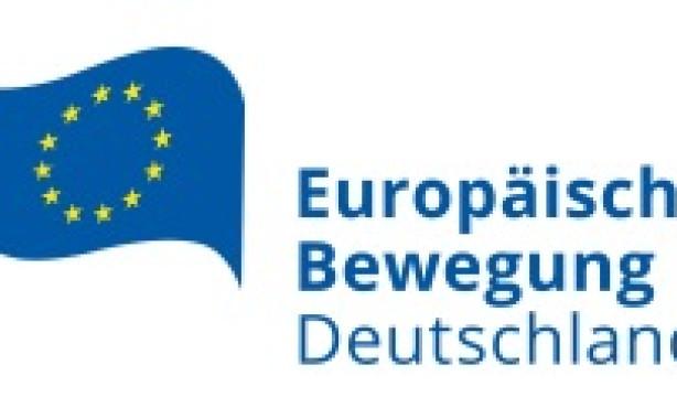 EBD De-Briefing Rat Wirtschaft und Finanzen