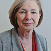 Ursula Männle