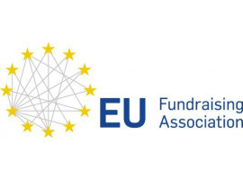 EU-Fundraising Association e.V.