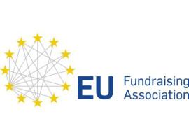 Europa 2014-2020: Ein  Jahr Erfahrungen – Rückblick und Ausblick
