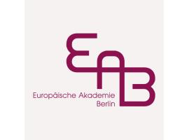 EAB | Jubiläum ohne Jubel?