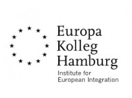 Europa-Kolleg Hamburg. Institute for European Integration