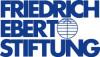 Friedrich-Ebert-Stiftung e.V. (FES)