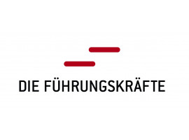 DIE FÜHRUNGSKRÄFTE e.V. (DFK)