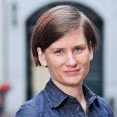 Janin Hartmann