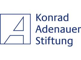 Konrad-Adenauer-Stiftung: Livestream Außen- und Sicherheitspolitik in der deutschen  EU-Ratspräsidentschaft