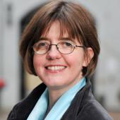 Kathrin Finke