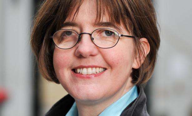 In eigener Sache   Kathrin Finke geht nach Rumänien