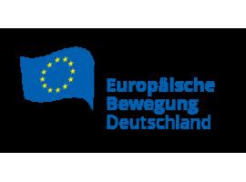 Bessere Rechtsetzung: Frans Timmermans im Dialog mit Wirtschaft und Gewerkschaften