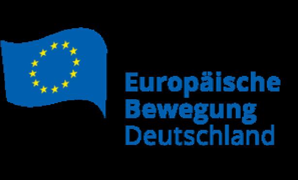 De-Briefing Rat Landwirtschaft und Fischerei