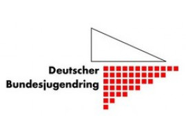 Deutscher Bundesjugendring (DBJR)
