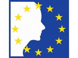 Verleihung des Preis Frauen Europas