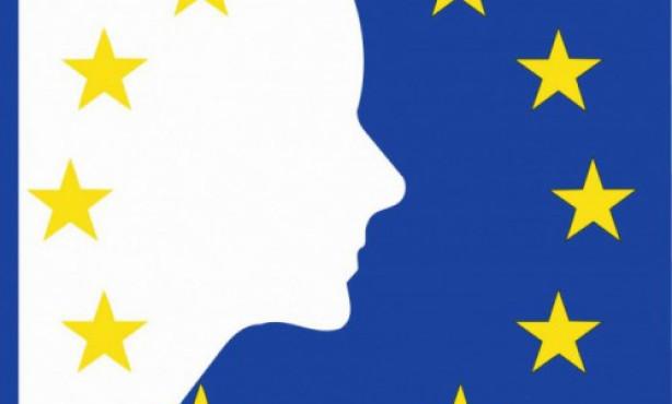 """""""Frauen Europas"""": Schengen bleibt Freiheit!"""