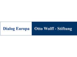 Otto Wolff Stiftung
