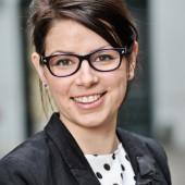 Mareen Hirschnitz