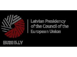 NGO Forum Riga 2015