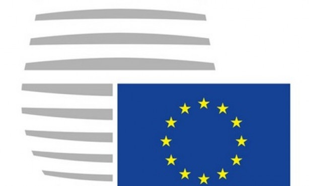 EBD De-Briefing Justiz und Inneres