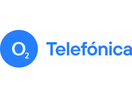 Telefonica | Shaping the digital economy