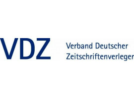 VDZ | Publishers' Summit