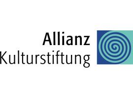 Allianz Kulturstiftung | Die neue Intoleranz – Wo die künstlerische Freiheit stirbt, ist auch die Demokratie bedroht