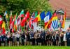 Europa studieren und erleben – hautnah und intensiv