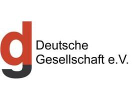 DG | Von Berlin nach Brüssel – ist der Weg inzwischen zu weit?