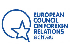 ECFR und Stiftung Mercator | What does the Maghreb think about Europe? And why?